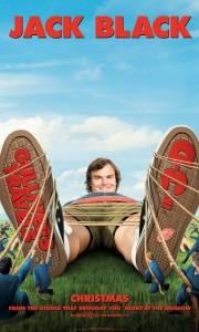 Podróże guliwera 3d online / Gulliver's travels online (2010) | Kinomaniak.pl