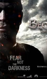 Beowulf online (2007) | Kinomaniak.pl
