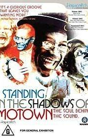Standing in the shadows of motown online (2002) | Kinomaniak.pl