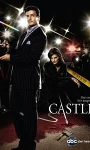 Castle online (2009-) | Kinomaniak.pl