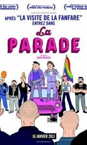 Parada online (2011) | Kinomaniak.pl