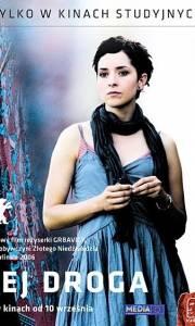 Jej droga online / Na putu online (2010) | Kinomaniak.pl