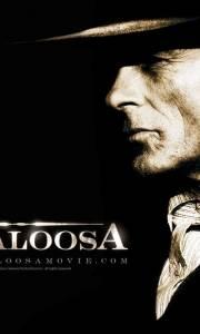 Appaloosa online (2008) | Kinomaniak.pl