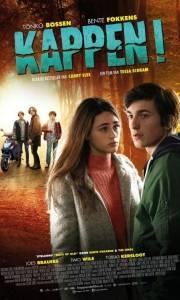 Mam dość! online / Kappen! online (2016) | Kinomaniak.pl