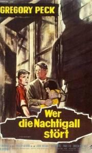 Zabić drozda online / To kill a mockingbird online (1962) | Kinomaniak.pl