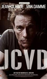 Jcvd online (2008) | Kinomaniak.pl