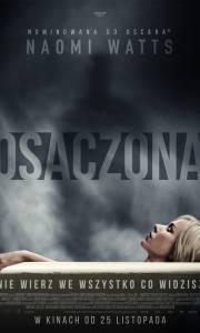 Osaczona online / Shut in online (2016) | Kinomaniak.pl