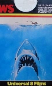 Szczęki online / Jaws online (1975) | Kinomaniak.pl