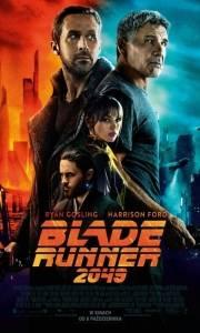 Blade runner 2049 online (2017) | Kinomaniak.pl