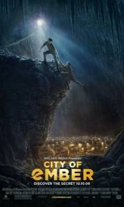 City of ember online (2008) | Kinomaniak.pl