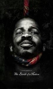 Narodziny narodu online / Birth of a nation, the online (2016) | Kinomaniak.pl