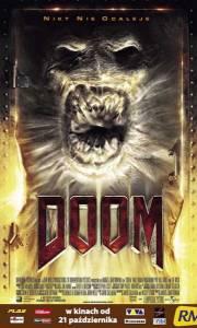 Doom online (2005) | Kinomaniak.pl
