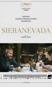 Sieranevada online (2016) | Kinomaniak.pl