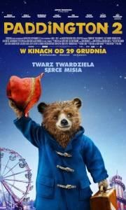 Paddington 2 online (2017) | Kinomaniak.pl