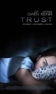 Pożegnanie z niewinnością online / Trust online (2010) | Kinomaniak.pl