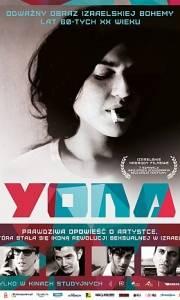 Yona online (2014) | Kinomaniak.pl