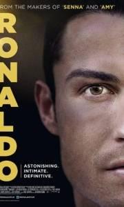 Ronaldo online (2015) | Kinomaniak.pl