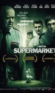 Supermarket online (2012) | Kinomaniak.pl