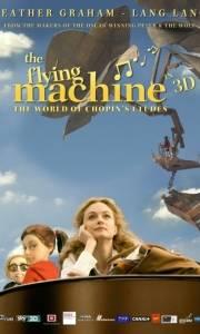 Latająca maszyna online / Flying machine, the online (2011)   Kinomaniak.pl