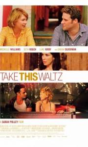Take this waltz online (2011) | Kinomaniak.pl