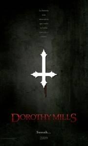 Egzorcyzmy dorothy mills online / Dorothy mills online (2008) | Kinomaniak.pl