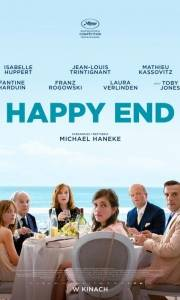 Happy end online (2017) | Kinomaniak.pl
