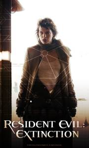 Resident evil: zagłada online / Resident evil: extinction online (2007) | Kinomaniak.pl