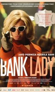 Bank lady online / Banklady online (2013) | Kinomaniak.pl