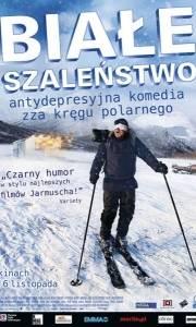 Białe szaleństwo online / Nord online (2009) | Kinomaniak.pl