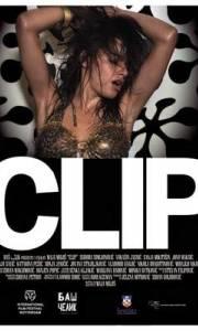 Klip online / Clip online (2012) | Kinomaniak.pl