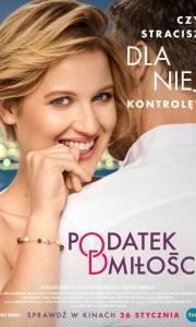 Podatek od miłości online (2018) | Kinomaniak.pl