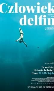Człowiek delfin online / Dolphin man online (2017) | Kinomaniak.pl