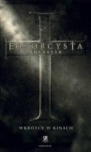 Egzorcysta: początek online / Exorcist: the beginning online (2004) | Kinomaniak.pl