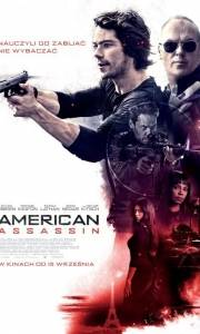 American assassin online (2017) | Kinomaniak.pl