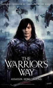 Warrior's way, the online (2010) | Kinomaniak.pl