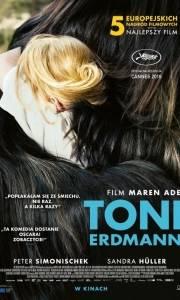 Toni erdmann online (2016) | Kinomaniak.pl