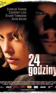 24 godziny online / Trapped online (2002) | Kinomaniak.pl