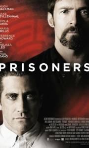 Labirynt online / Prisoners online (2013) | Kinomaniak.pl