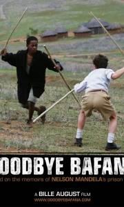 Goodbye bafana online (2007) | Kinomaniak.pl