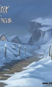 Asterix i wikingowie online / Asterix et les vikings online (2006) | Kinomaniak.pl