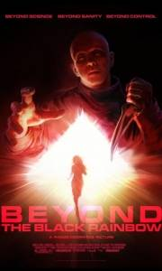 Beyond the black rainbow online (2010) | Kinomaniak.pl