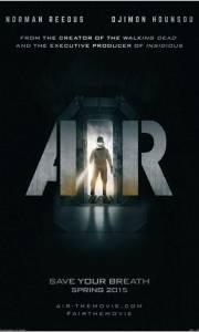 Powietrze online / Air online (2015) | Kinomaniak.pl