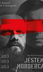 Jestem mordercą online (2016) | Kinomaniak.pl