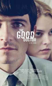 Dobry doktor online / Good doctor, the online (2011) | Kinomaniak.pl