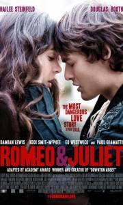 Romeo i julia online / Romeo and juliet online (2013) | Kinomaniak.pl