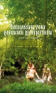 Niebiańskie żony łąkowych maryjczyków online / Nebesnye zheny lugovykh mari online (2012) | Kinomaniak.pl