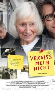 Nie zapomnij mnie online / Vergiss mein nicht online (2012) | Kinomaniak.pl