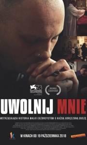 Uwolnij mnie online / Liberami online (2016) | Kinomaniak.pl
