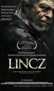 Lincz online (2010) | Kinomaniak.pl