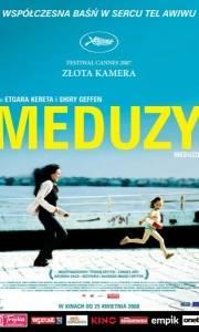 Meduzy online / Meduzot online (2007) | Kinomaniak.pl